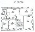 аренда офис м. Сухаревская